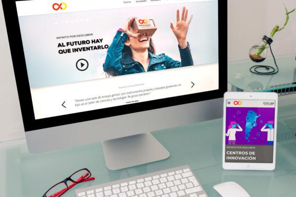 ixd-sitio-home-centro-innovacion-web-we-punch-estudio-diseno-2