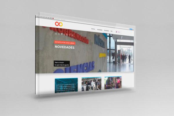 ixd-sitio-home-centro-innovacion-web-we-punch-estudio-diseno-3