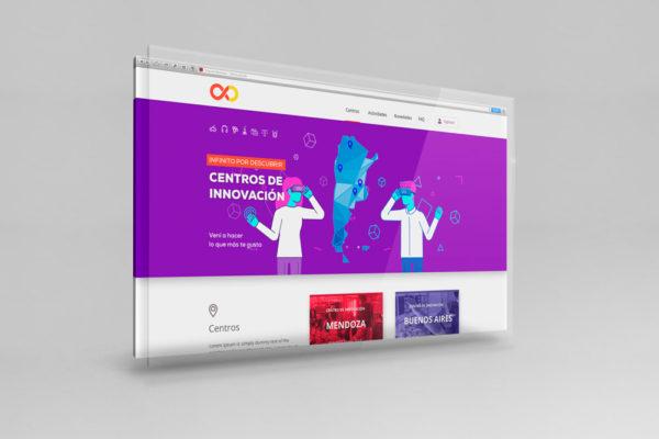 ixd-sitio-home-centro-innovacion-web-we-punch-estudio-diseno-4